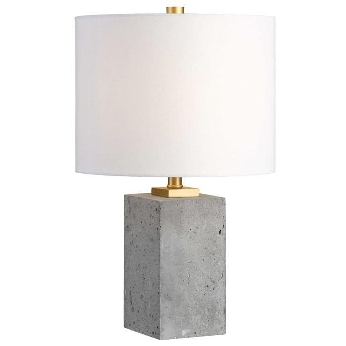 Uttermost - Drexel Accent Lamp