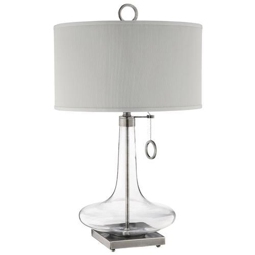 Stein World - Eden Table Lamp