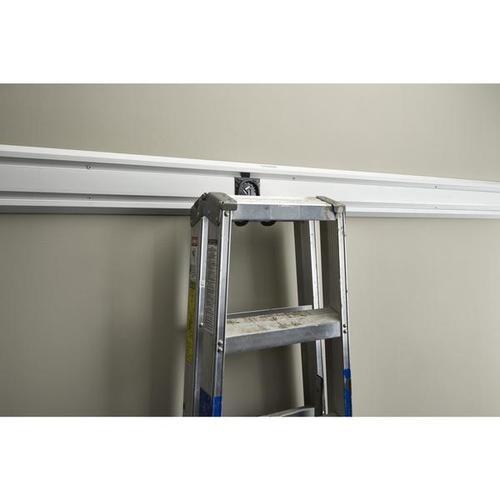 Gallery - Utility Hook