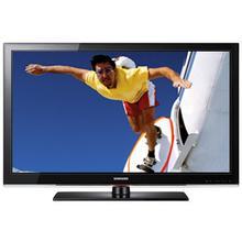 "LN52C530 52"" 1080p LCD HDTV- NEW"