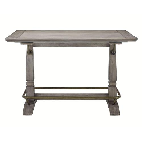 Gallery - Ryan 59.5-inch Gathering Table