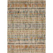 Elements Calliope Multi 2'x3'