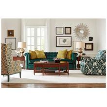 See Details - Kingston Sofa