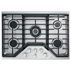 "Café 30"" Gas Cooktop Product Image"
