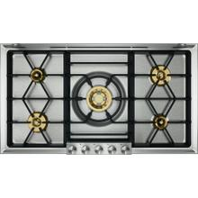 200 Series Gas Cooktop 36''