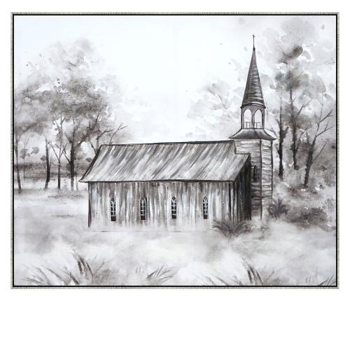 Crestview Collections - HOLY PLACE