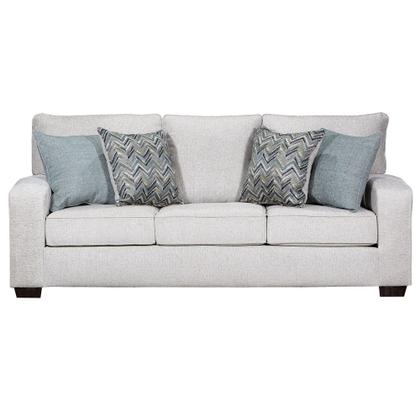 See Details - 7077 Sofa