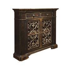 Monaco Foyer Chest