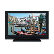 50'' (Diagonal) High-Definition PureVision ® Plasma Television