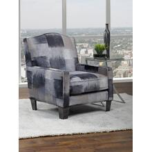 2050 Selma Collection Accent Chair