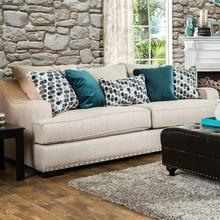 View Product - Arklow Sofa