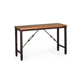 Ashford Sofa Table