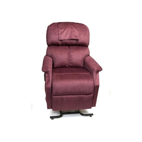 Comforter Tall Power Lift Recliner: TEMPORARILY UNAVAILABLE