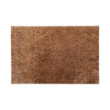 See Details - Outdoor Wooden Rug-71