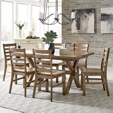 Tuscon Dining Set