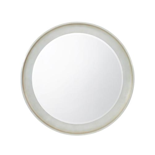 See Details - Pose Wall Mirror