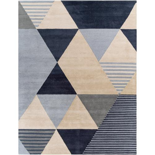 Product Image - Kennedy KDY-3028 4' x 6'
