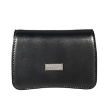 COOLPIX Leather Case (Black)