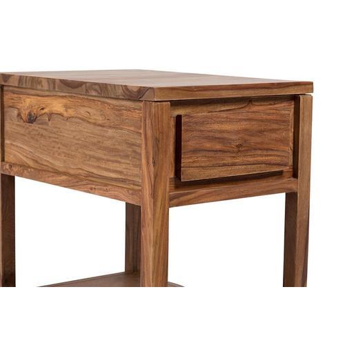 Urban Recliner Table, HC2922S01