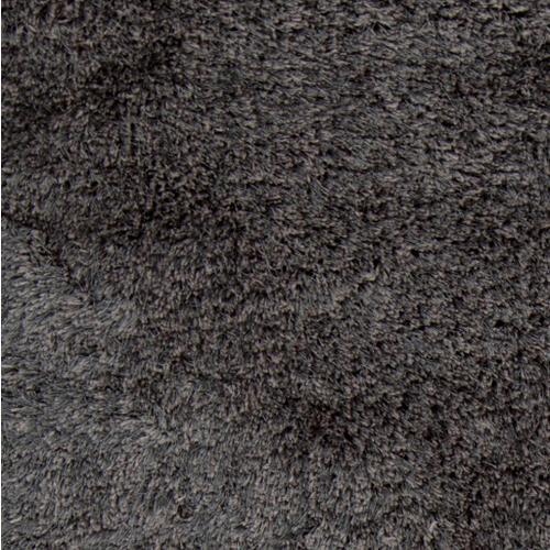 Surya - Portland PLD-2002 2' x 3'