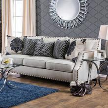 View Product - Cornelia Sofa
