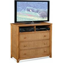 View Product - Summer Retreat TV Console
