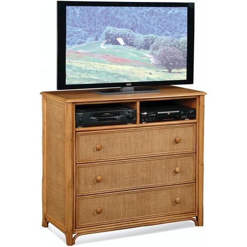 Braxton Culler Inc - Summer Retreat TV Console