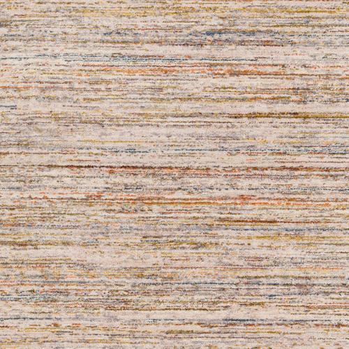 Surya - Ephesians EPC-2353 5' x 8'