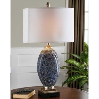 See Details - Latah Table Lamp