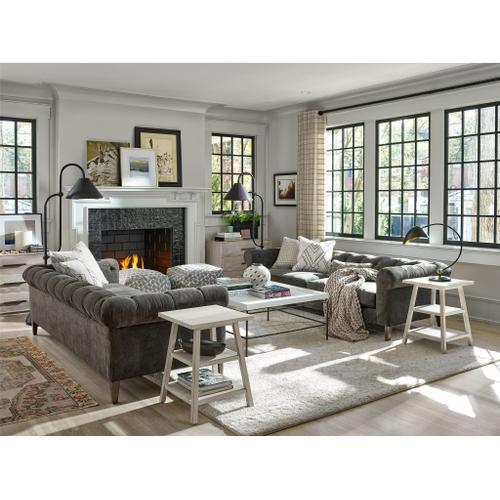 Universal Furniture - Collins Chest