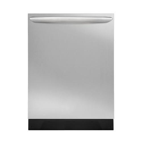 Frigidaire Gallery - Frigidaire Gallery 24'' Built-In Dishwasher