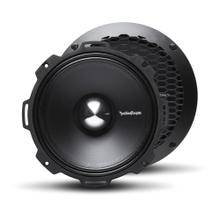 "View Product - Punch Pro 10"" 4-Ohm Midrange"