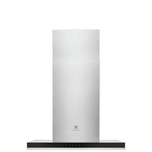 Electrolux - 30'' Wall-Mount T Shape Hood