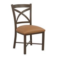 See Details - Edmonton Chair Bar Stool