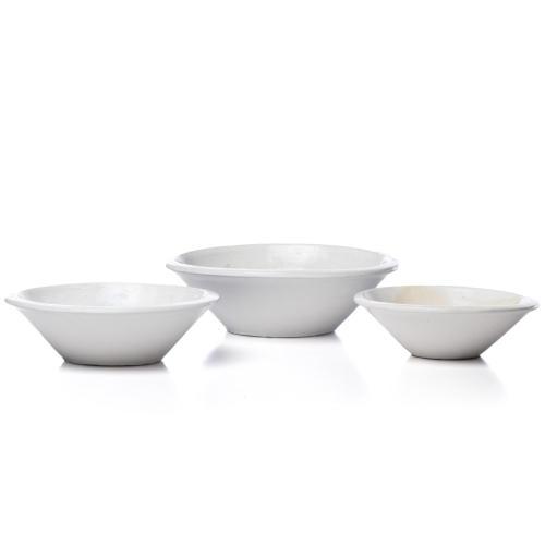 Alfresco Home - Marielle Bowl - Set of 3