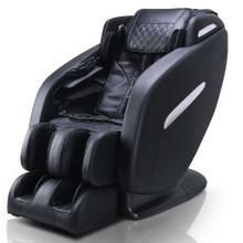 View Product - ET-210 Saturn Massage Chair - Black