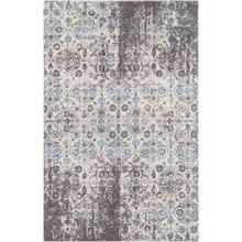 View Product - Edith EDT-1016 8' x 10'