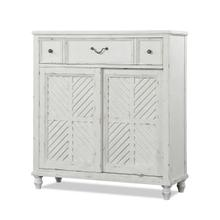 Laurel Grove Door Chest