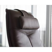 See Details - Uni headrest