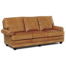 See Details - Garland Sleeper Sofa