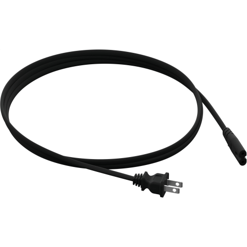 Black- Extend the reach of your speaker with a longer cable, eliminate excess cord slack with a shorter cable, or replace your standard cable.