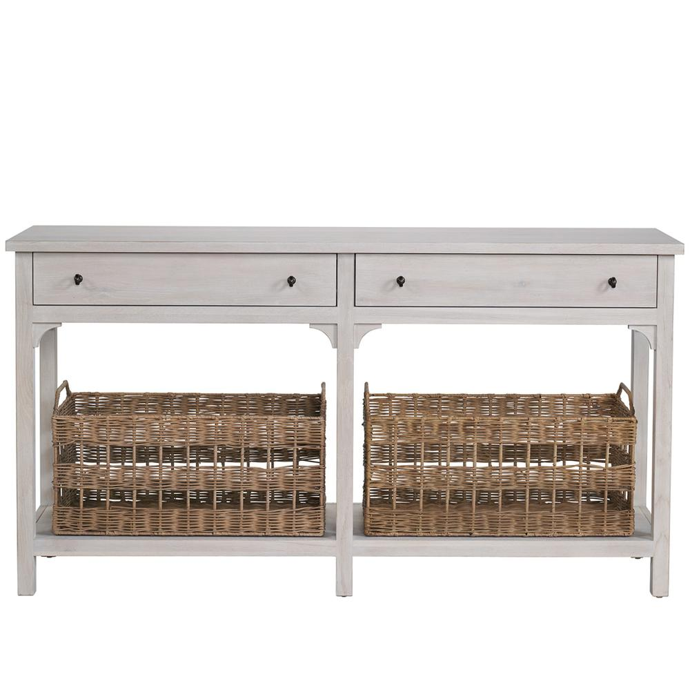 See Details - Kinsley Console Table