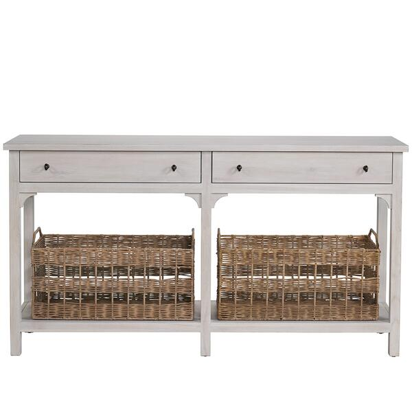 Kinsley Console Table