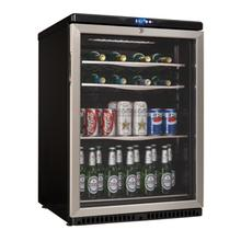 Danby Designer 200 Beverage Center