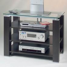 See Details - 900 Series EL-903