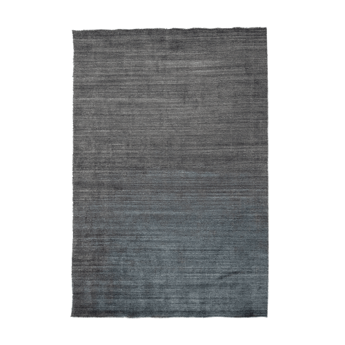 Kendall 10 x 14 rug