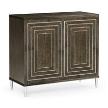 Gatsby Storage Cabinet
