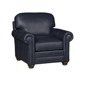 Winston Companion Chair