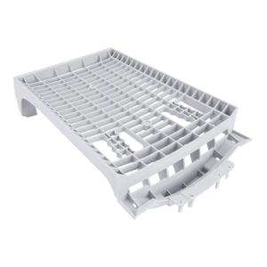 LG AppliancesFront Load Dryer Rack for DLEX5000 & DLGX5001