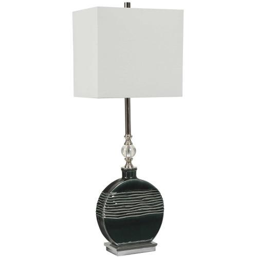 Uttermost - Recina Buffet Lamp